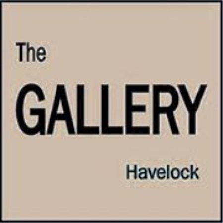 The Gallery Havelock
