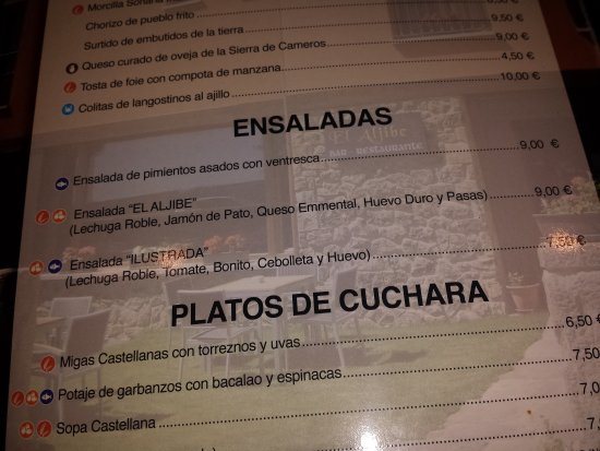 Medinaceli, Spanien: 20170923_212623_large.jpg
