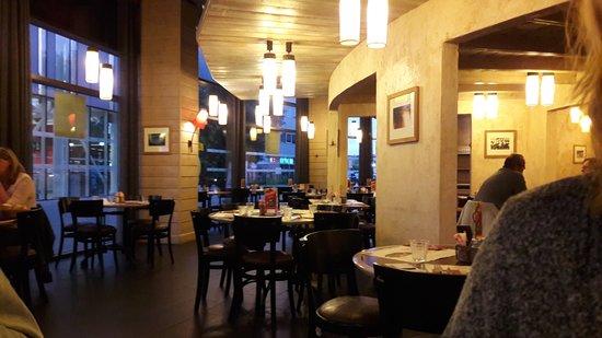 Restaurant courtepaille de lille villeneuve d 39 ascq v2 - Restaurant le bureau villeneuve d ascq ...