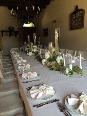 Belvedere Spinello, Italie : Resort Villa Maria