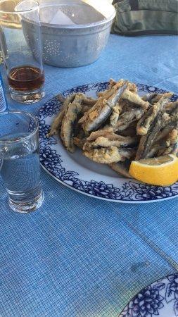 Anemomilos Restaurant: photo1.jpg