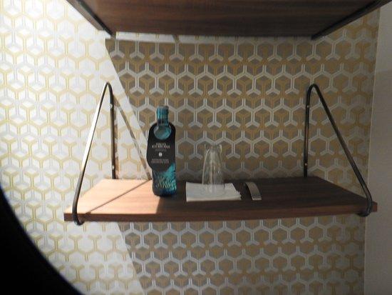 arthotel ana momentum bewertungen fotos preisvergleich g ppingen tripadvisor. Black Bedroom Furniture Sets. Home Design Ideas
