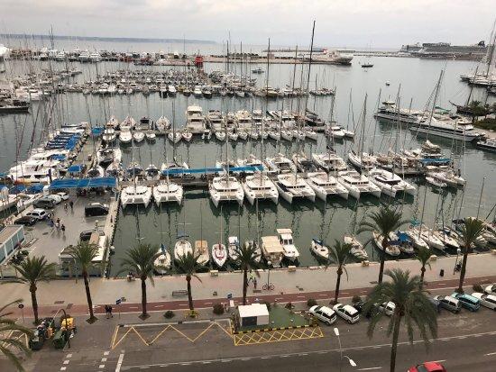 Hotel Palma Bellver Managed By Melia: photo1.jpg