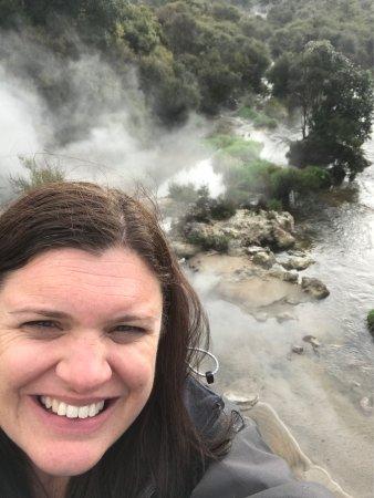 Matakohe, Nova Zelândia: photo0.jpg