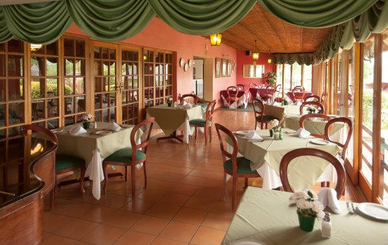 Magalies Manor Hotel Photo