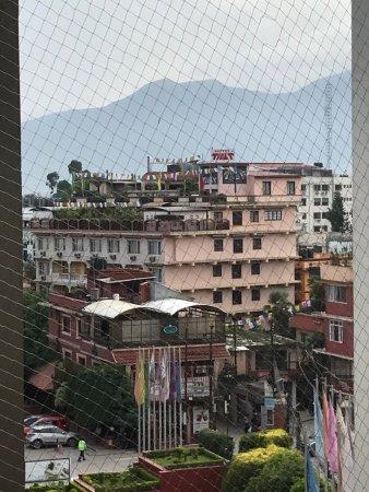 Hotel Tibet: photo1.jpg