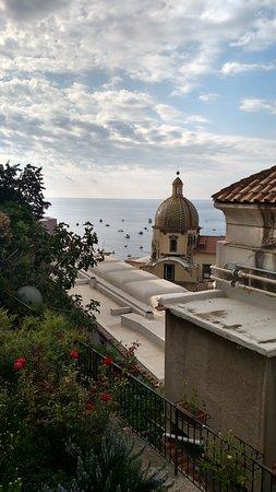 Residence La Tavolozza-billede