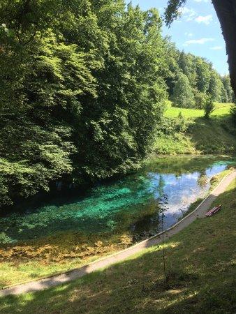 Erl, Austria: photo7.jpg