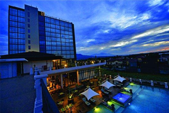 lombok astoria hotel updated 2019 prices reviews mataram rh tripadvisor com