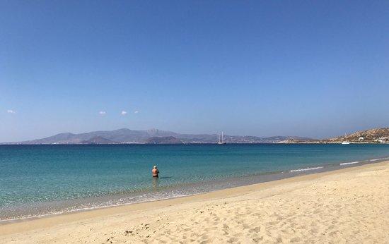 Agios Prokopios, Greece: photo1.jpg