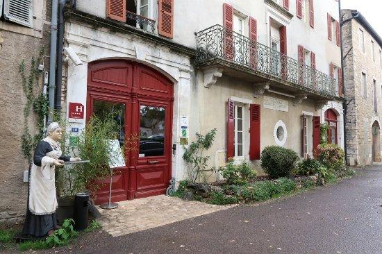 La Maison d'Olivier Leflaive : 1507271749845_large.jpg
