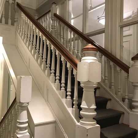 Victorian Hotel: photo7.jpg