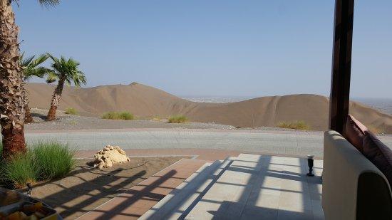 Barka, Oman: 20171002_090657_large.jpg