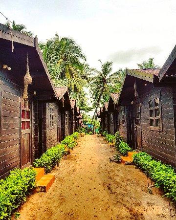 Anjuna, Indie: IMG_20170930_073740_269_large.jpg