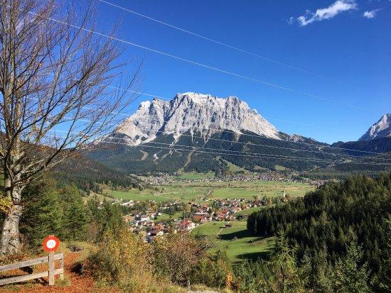 Leading Family Hotel & Resort Alpenrose: photo3.jpg