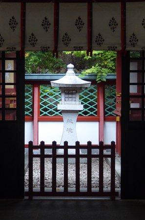 Hie Shrine: photo3.jpg
