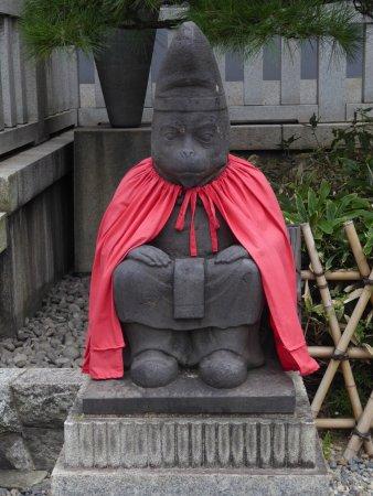 Hie Shrine: photo4.jpg