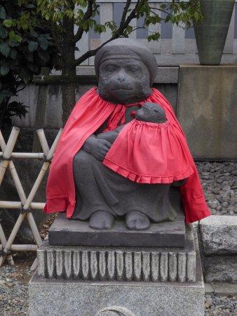 Hie Shrine: photo5.jpg