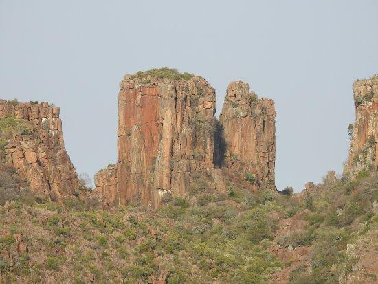 Eastern Cape Photo