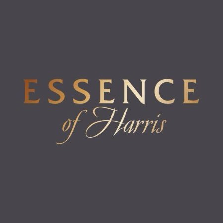 Essence of Harris