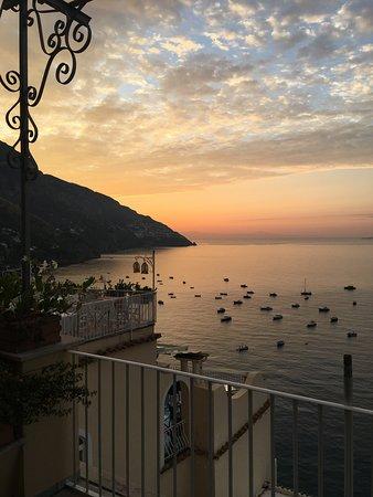 Hotel Montemare: photo1.jpg