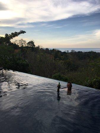 Puri Mangga Sea View Resort Amp Spa 29 ̶4̶1̶ Updated
