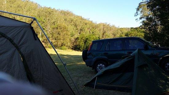 Wollombi, Australia: 20171001_175549_large.jpg