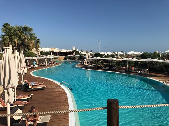 Crowne Plaza Vilamoura - Algarve: photo3.jpg