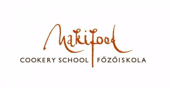 Makifood Cookery School