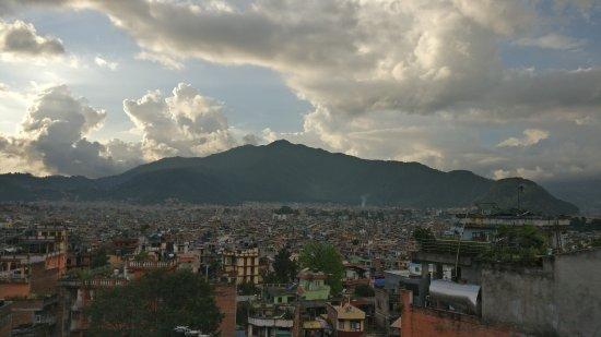 Kathmandu Grand Hotel: IMG_20171005_165820_large.jpg