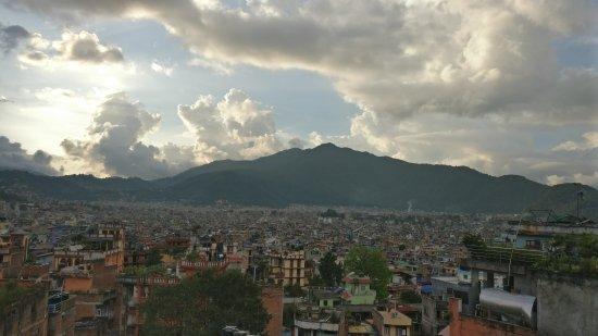 Kathmandu Grand Hotel: IMG_20171005_165813_large.jpg