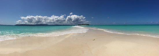 Hell-Ville, Madagaskar: photo3.jpg