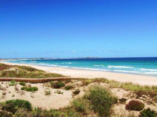 Western Cape Image