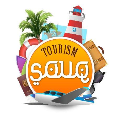 Tourism Souq