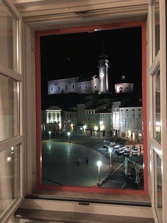 Hotel Tartini : photo0.jpg