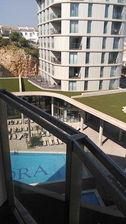 Agora Spa & Resort: IMG-20170924-WA0019_large.jpg