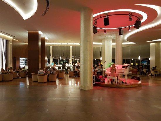 TUI SENSATORI Resort Barut Sorgun: 20171003_211245_large.jpg