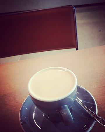 Association Coffee照片