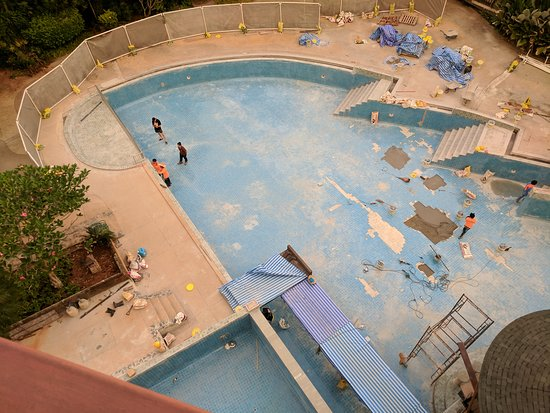 Krabi La Playa Resort: IMG_20171006_180410_large.jpg
