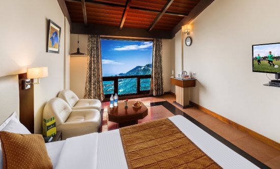 Pictures of Honeymoon Inn Mussoorie - Mussoorie Photos - Tripadvisor