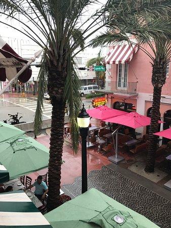 El Paseo Hotel Picture