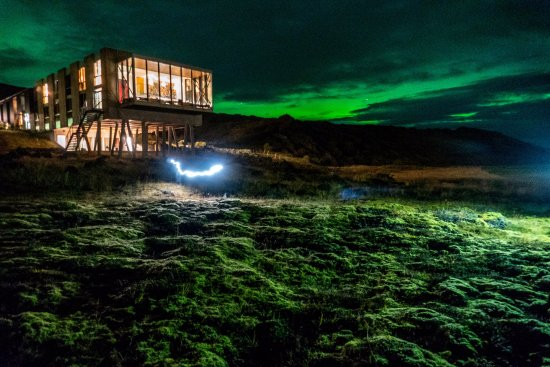 a spectacular northern lights show picture of ion adventure hotel selfoss tripadvisor. Black Bedroom Furniture Sets. Home Design Ideas