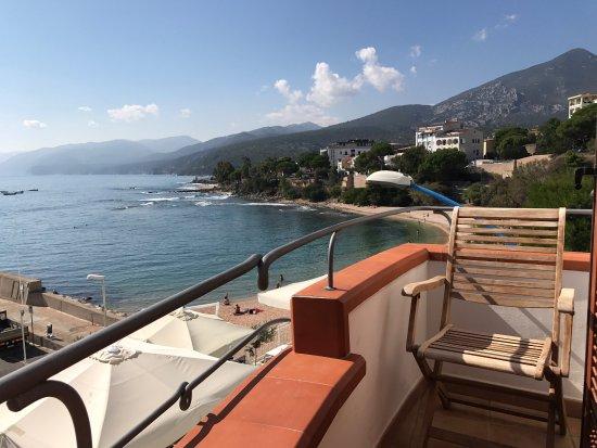 Bue Marino Hotel: photo0.jpg