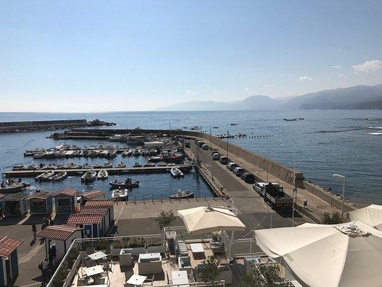 Bue Marino Hotel: photo1.jpg