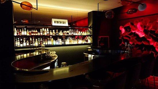 Nube Paris Champs 201 Lys 233 Es Restaurant Avis Num 233 Ro De