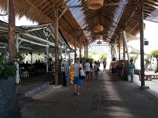 Gili Air Resort: restored_file_20170125_113714_1_large.jpg