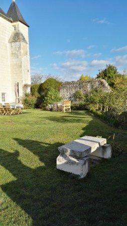 Usseau, Frankrijk: IMG_20171006_095545_large.jpg