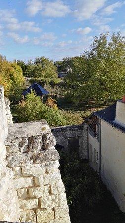 Usseau, Frankrijk: IMG_20171006_095525_large.jpg