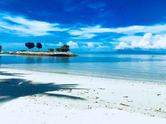 The 10 Best Penang Beach Resorts Of
