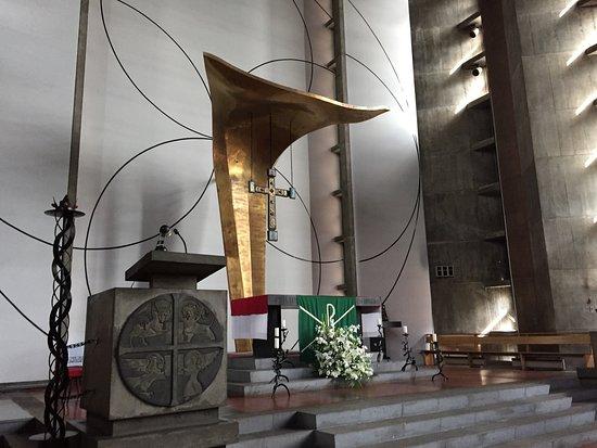 Meguro Catholic Church